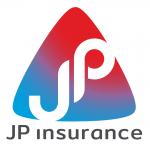 เจพี ประกันภัย JP Insurance