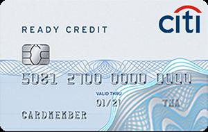 citi-ready-credit