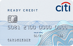 citi-ready-credit