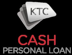 ktc-cash-personal-loan