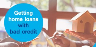 blog-image-hl-home-loan-bad-credit
