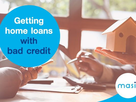 blog-image-hl-home-loan-bad-credit