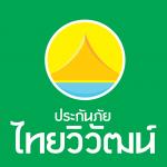 ประกันไทยวิวัฒน์