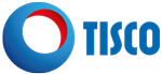 Tisco logo