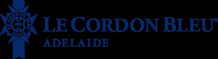 lgdb-logo