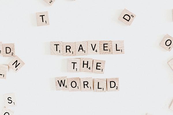 การเดินทางรอบโลก AEON ROP WORLD