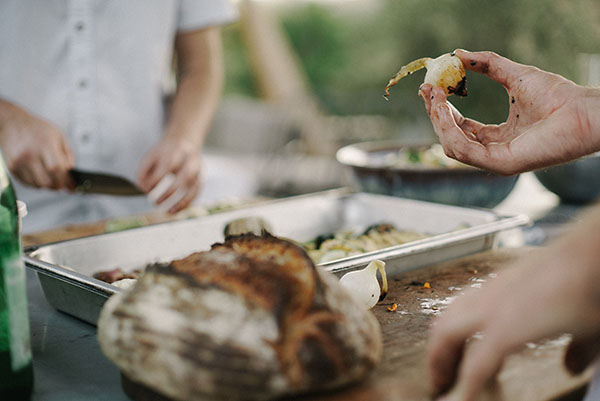 มาสิมาดูโรงเรียนสอนทำอาหารยอดฮิต