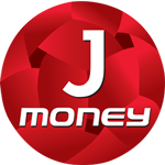 สินเชื่อ เจ มันนี่ J money