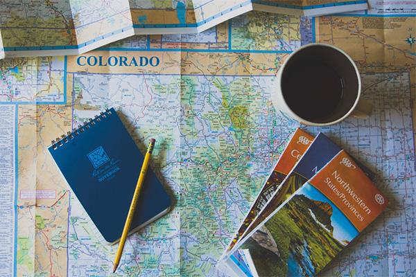 ประกันเดินทางต่างประเทศ