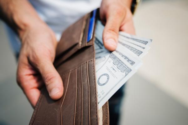 เงินเดือนขั้นต่ำ 12,000 – 15,000 สามารถทำอะไรของ KTC ได้บ้าง