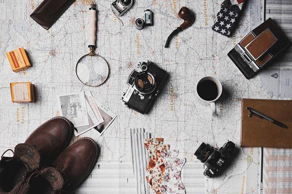 เลือกบัตรเครดิตอย่างไรสำหรับเตรียมตัวไปท่องเที่ยว!