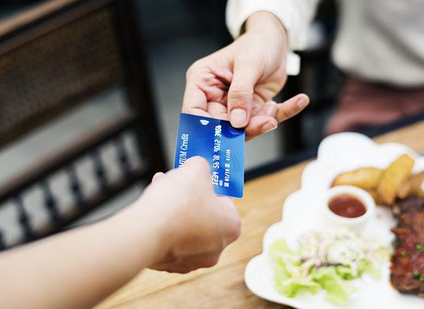 ยอด refund บัตรเครดิตที่จ่ายไปแล้ว จะเอาคืนอย่างไรดี?