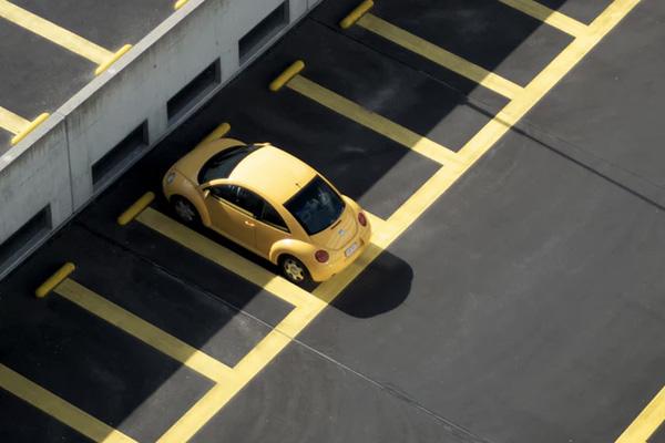 ดูแลสีรถยนต์ให้ใหม่ มีเทคนิคอะไรบ้าง?