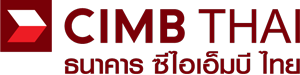 CIMB สินเชื่อบุคคลเพอร์ซันนัลแคช Personal cash
