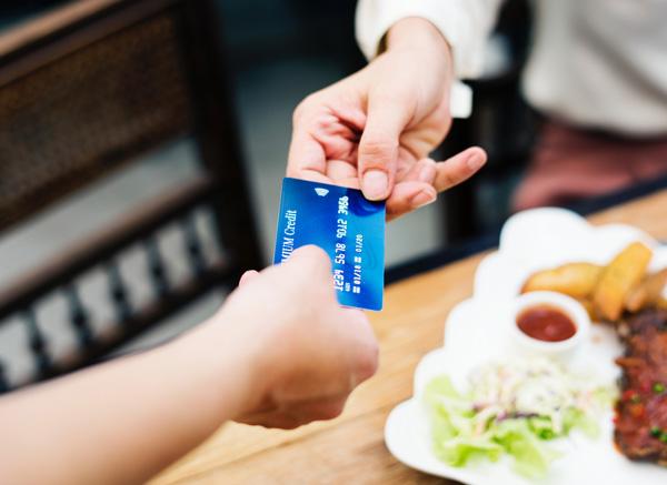 ขออนุมัติสินเชื่อส่วนบุคคล ปลดหนี้บัตรเครดิต