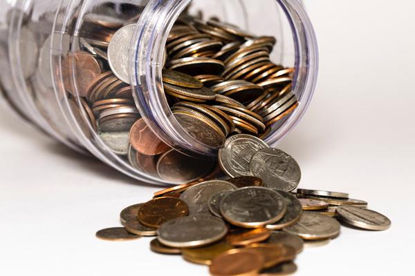 กู้เงินด่วน ใน 30 นาที ทำได้จริงหรือ แล้วมีอันตรายหรือเปล่า