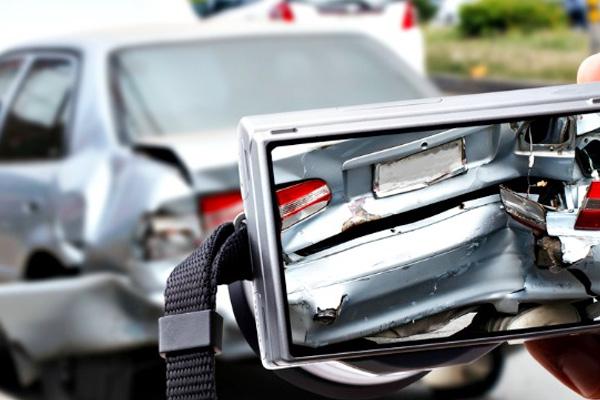 ลดเบี้ยประกันรถยนต์ด้วยค่าเสียหายส่วนแรกได้จริงมั๊ย?