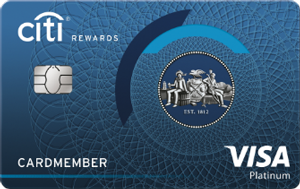 citi-rewards-new-300x190