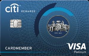 citi-rewards-new-300x190