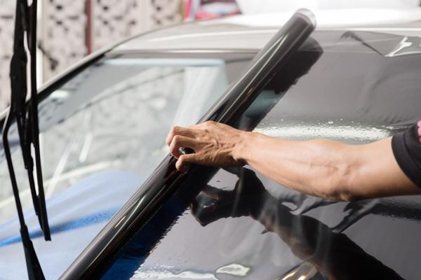 เตรียมรับมือขับรถหน้าร้อนไม่ให้ร้อนยังไง?