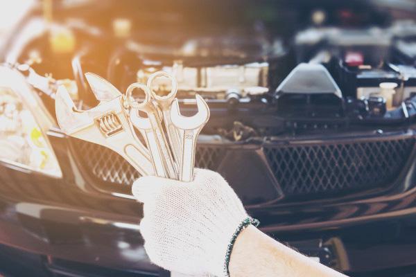 ทำไมเราถึงต้องตรวจสภาพรถยนต์ประจำปี?