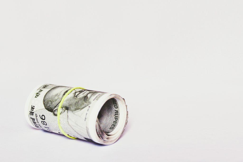 คนเงินเดือนน้อย จะเก็บเงินอย่างไร