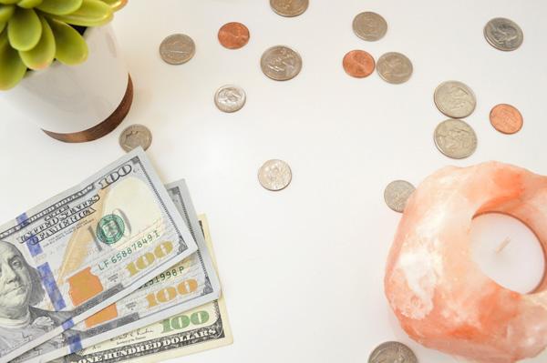 สินเชื่อบ้านแลกเงินคืออะไร