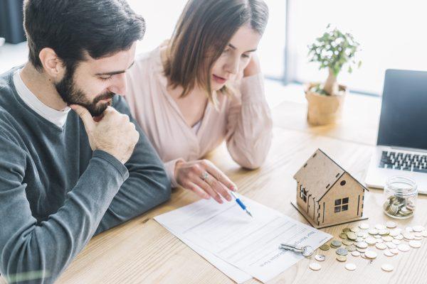 อยากทำบ้านแลกเงิน ยากหรือเปล่า
