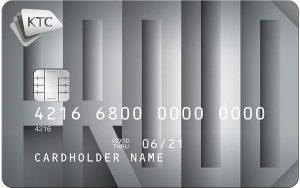 ผ่อนแอร์ 0% กับบัตรกดเงินสด KTC PROUD ที่ LOTUS