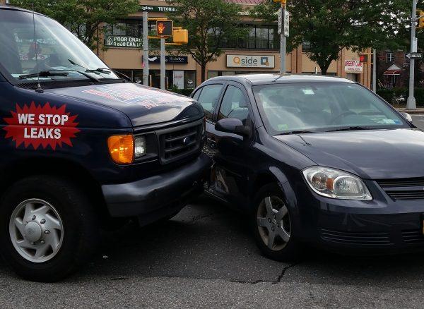 ใช้รถผิดประเภท ประกันรถยนต์คุ้มครองไหม