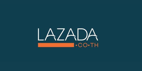 Lazada ใจดีให้ส่วนลดสุดพิเศษกับผู้ถือบัตรเครดิตซิตี้
