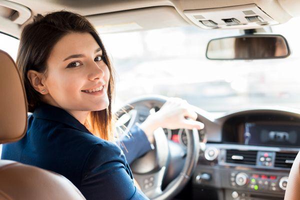 ใบขับขี่หมดอายุ ต้องต่อภายในกี่วัน