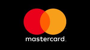 ทำไมต้องดูหนังกับบัตรเครดิต Mastercard