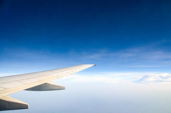 จองตั๋วเครื่องบิน เลือกนั่งตรงไหนดี