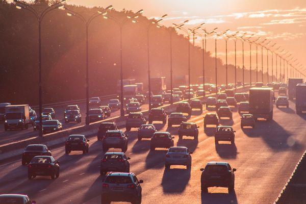 อัปเดตแผนประกันรถยนต์ 2020 ไทยไพบูลย์ประกันภัย