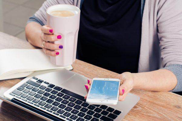 สมัครบัตรเครดิตออนไลน์สะดวกอย่างไร