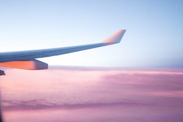 จองตั๋วเครื่องบินกับบัตรเครดิตใบไหนดี