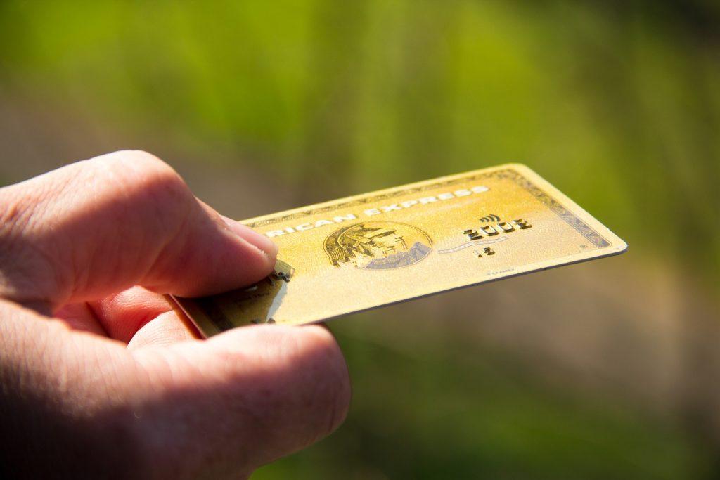 บัตรเครดิตอเมริกัน เอ็กซ์เพรส เหมาะกับใครบ้าง?