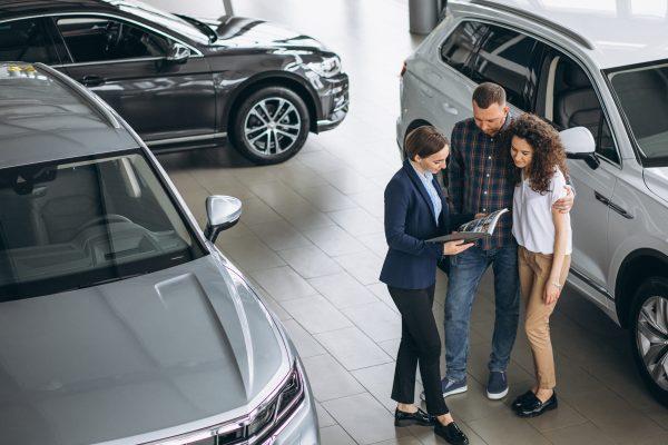 คำถามที่พบบ่อยเกี่ยวกับการต่อภาษีรถยนต์