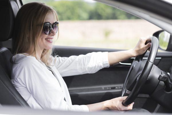 ซื้อประกันรถยนต์ออนไลน์ ที่ไหนดี