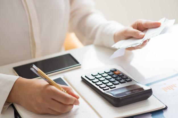จ่ายค่าน้ำ ค่าไฟ ผ่านบัตรเครดิตอย่างให้ได้เครดิตเงินคืน