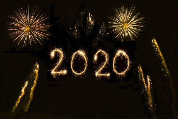 3 บัตรเครดิตที่ควรมี ปี 2020
