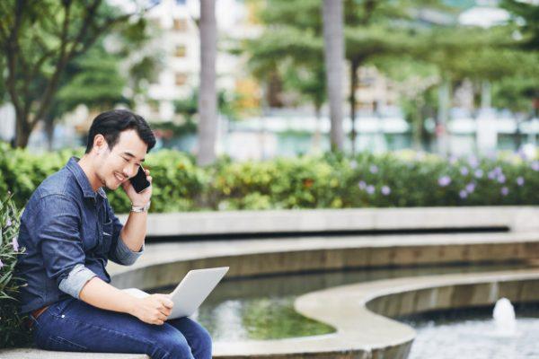 5 เหตุผลดี ๆ ที่ควรซื้อประกันเดินทางออนไลน์กับมาสิ