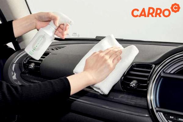 """ขับรถ หรือนั่งรถอย่างไร ให้ปลอดภัยจาก """"โคโรนาไวรัส"""""""
