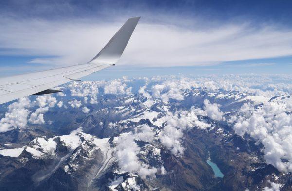 บัตรเครดิตยูโอบี พรีวิไมลส์ บินใกล้บินไกลก็สะสมไมล์ได้เร็วกว่า
