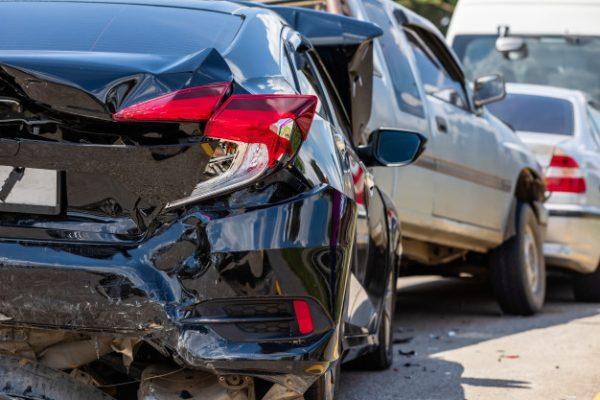 ประกันภัยเสริมรถยนต์ Motor Add-On คืออะไร มีข้อดีอย่างไร