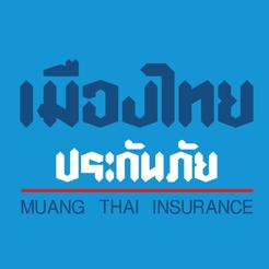 เมืองไทยประกันภัย