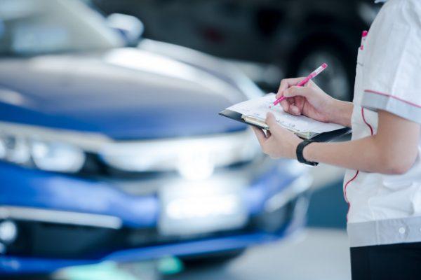 รถอายุเท่าไร เลือกทำประกันรถยนต์แบบไหนถึงจะดี