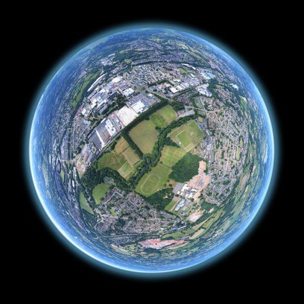 22 เมษายน วันคุ้มครองโลก masii ชวนคุณมารักษ์โลกกันเถอะ