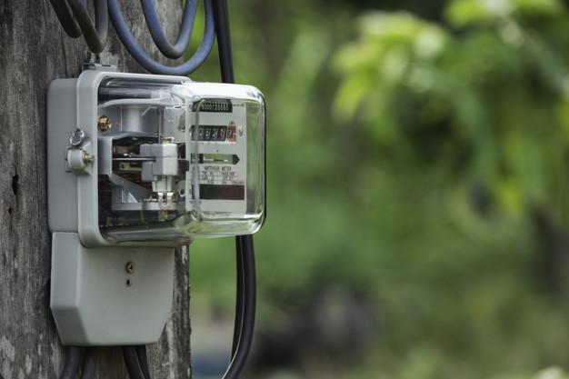 มาตรการ ใช้ไฟฟรี ขยายเวลา จ่ายค่าไฟ สำหรับบ้านอยู่อาศัย